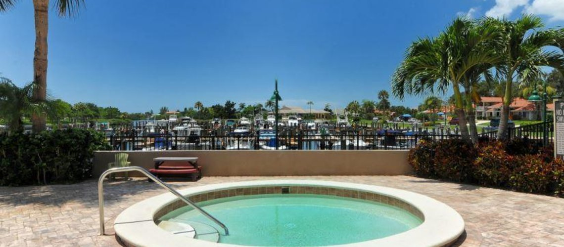 Gulf Shores Realty: 1000631521