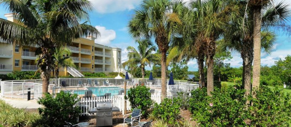 Gulf Shores Realty: 1007804474