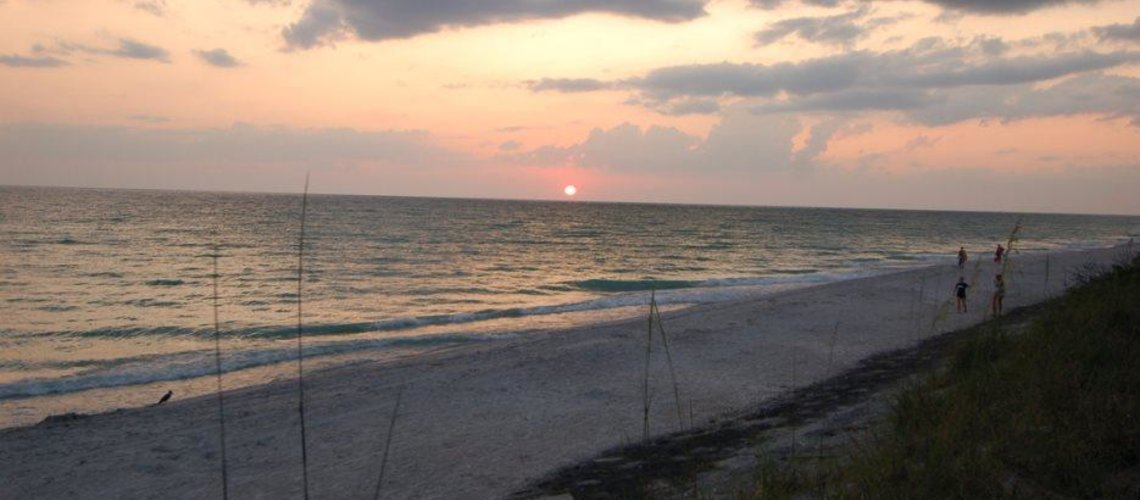 Gulf Shores Realty: 1066987890