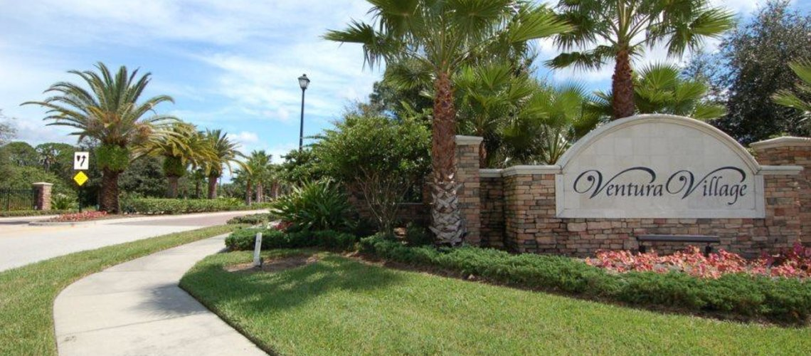 Gulf Shores Realty: 1110999638