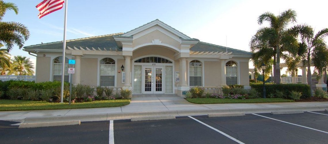 Gulf Shores Realty: 115843317