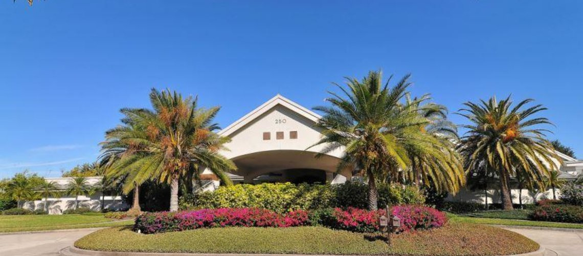 Gulf Shores Realty: 1201573166