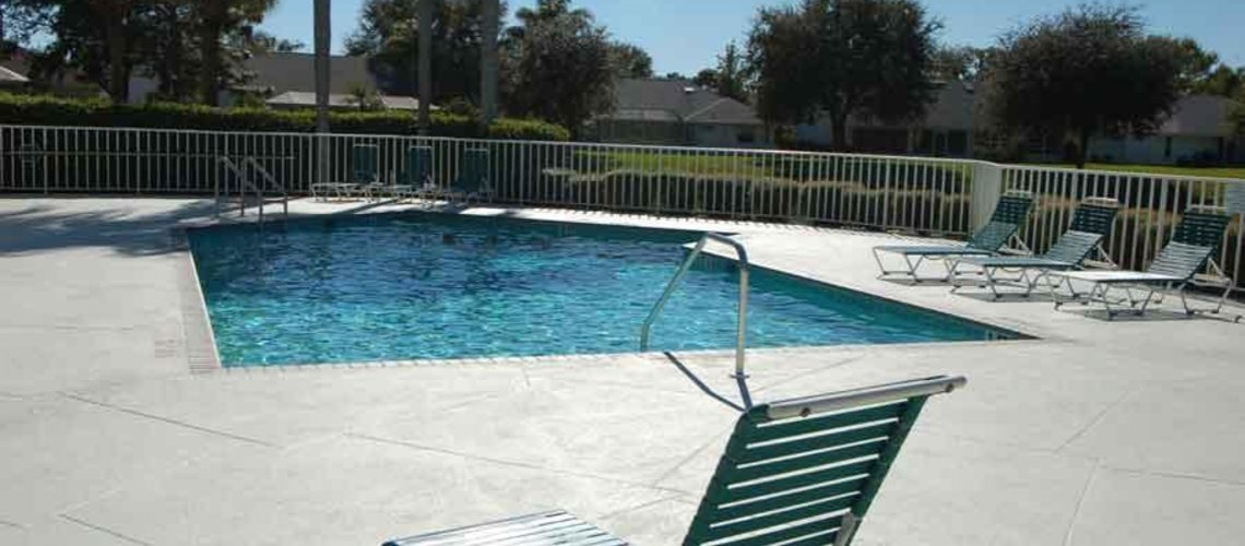Gulf Shores Realty: 1232956077