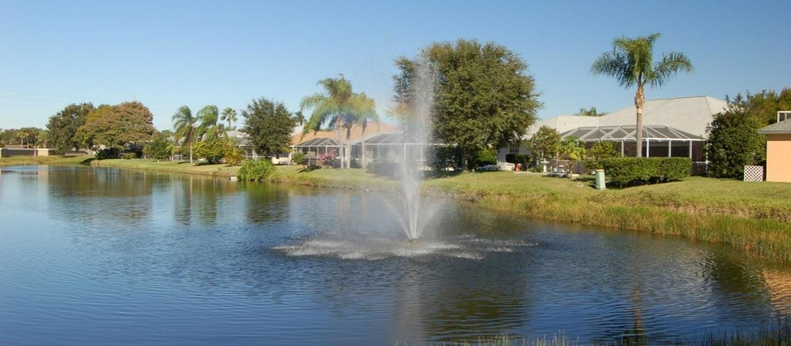Gulf Shores Realty: 1241335584