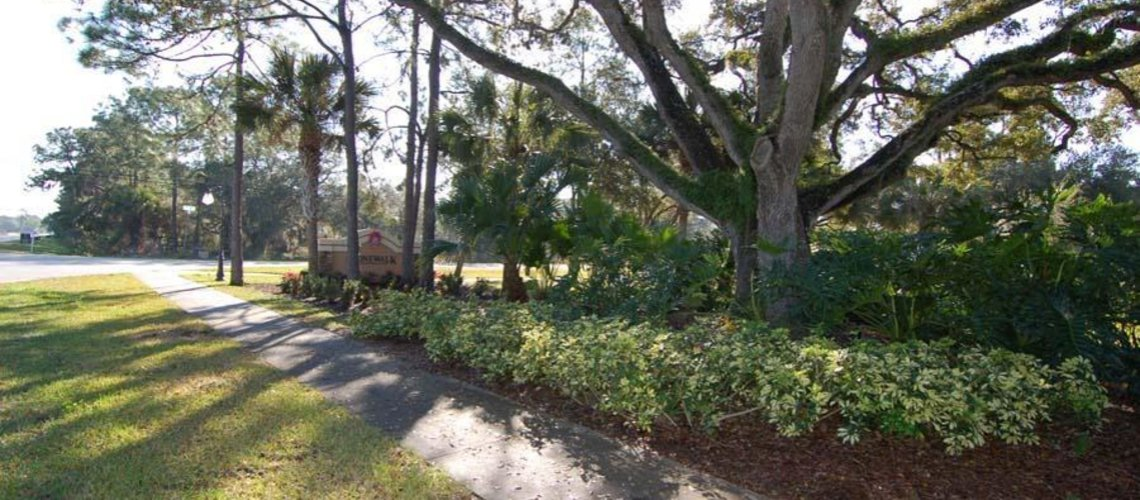 Gulf Shores Realty: 1272924398