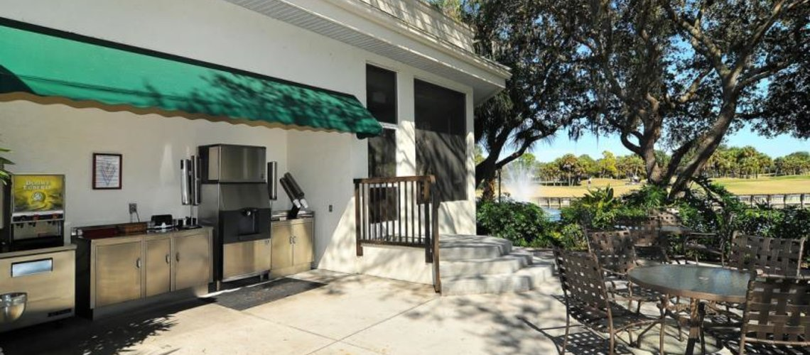 Gulf Shores Realty: 1304557253