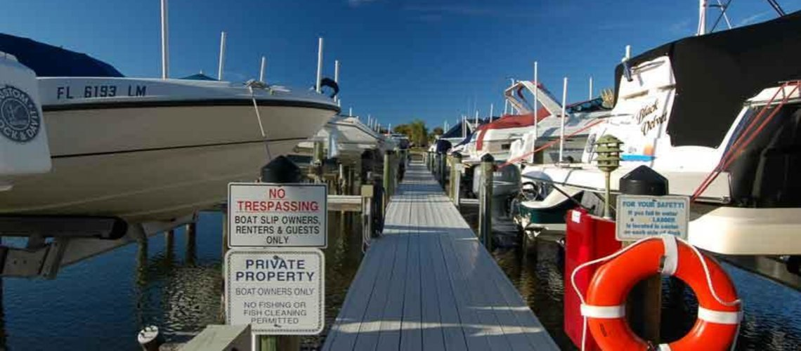 Gulf Shores Realty: 1316261374