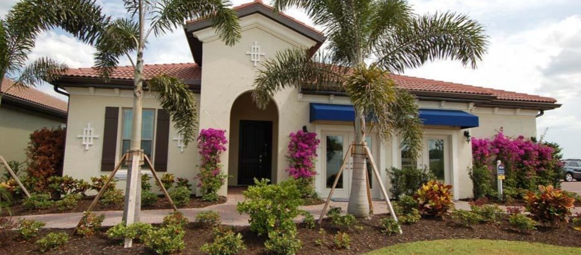 Gulf Shores Realty: 1384221938