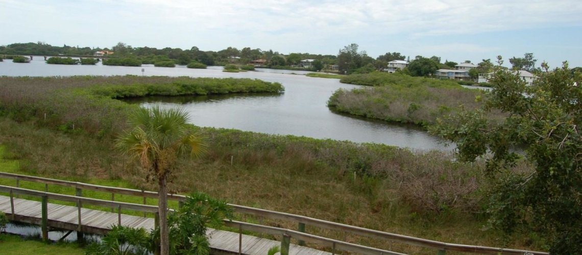 Gulf Shores Realty: 1408919608
