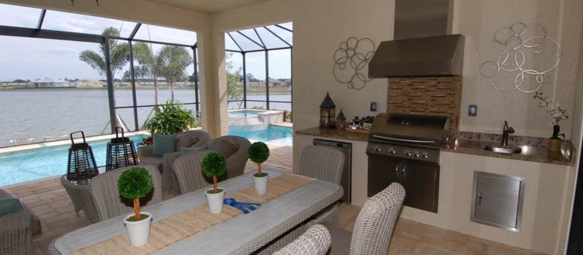 Gulf Shores Realty: 1418164673