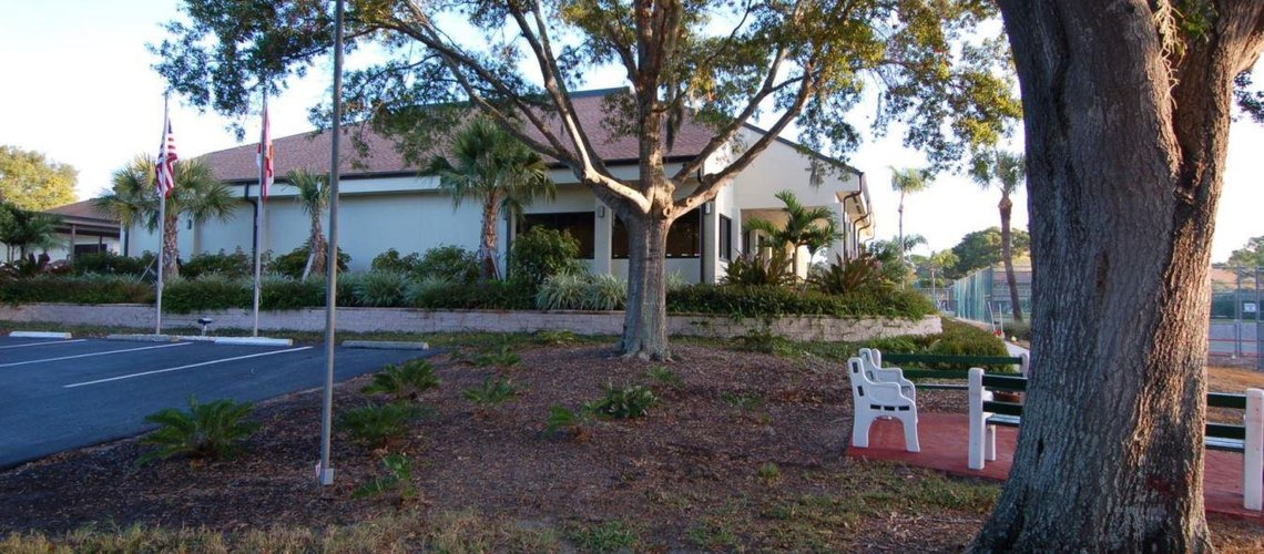 Gulf Shores Realty: 1462851931