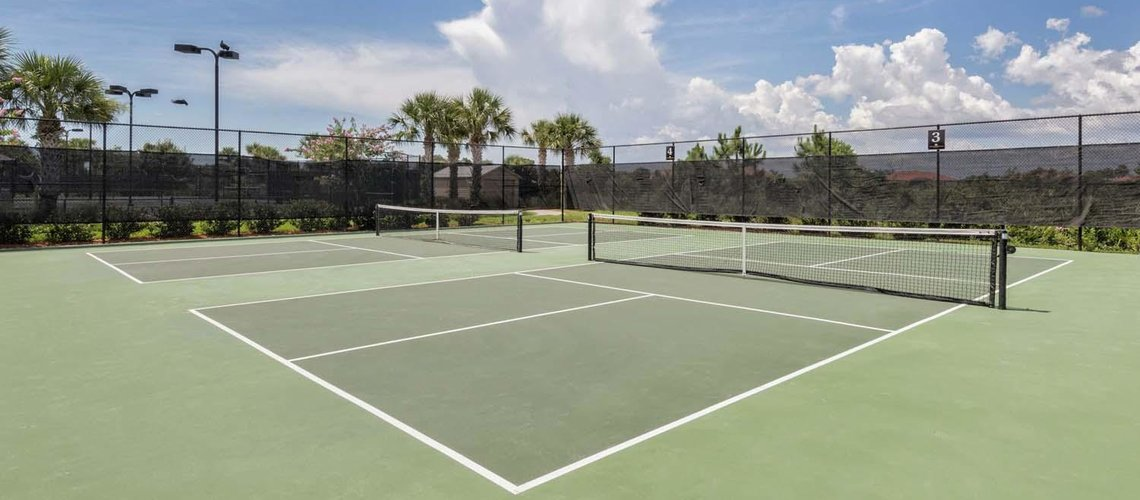 Gulf Shores Realty: 1464718043