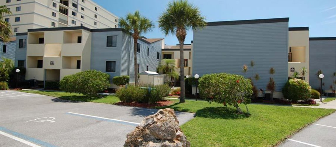 Gulf Shores Realty: 147484354
