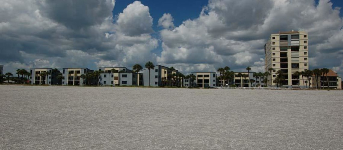 Gulf Shores Realty: 154886151
