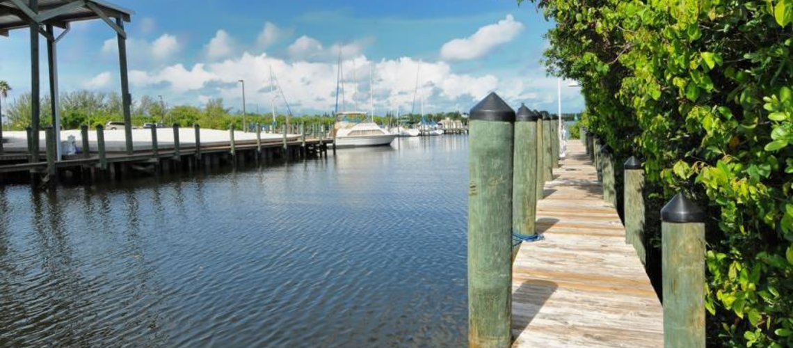 Gulf Shores Realty: 1549490251