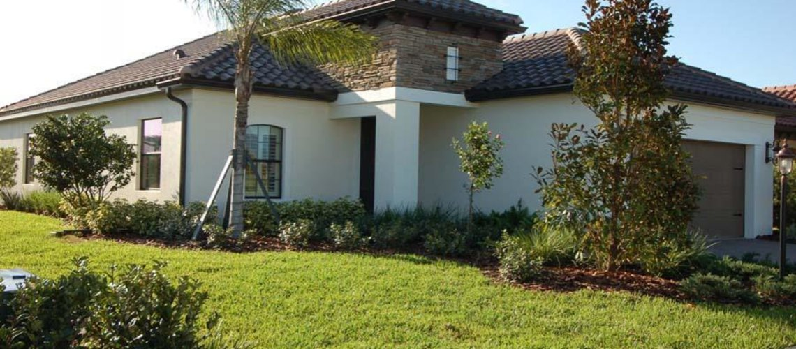Gulf Shores Realty: 1562311364