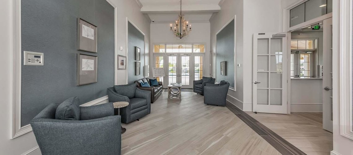 Gulf Shores Realty: 1582587710