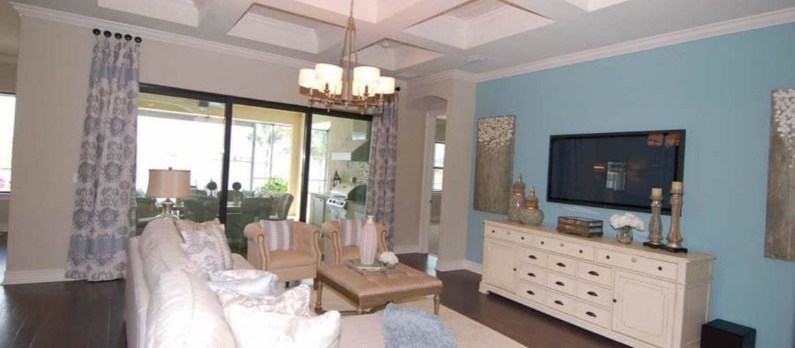 Gulf Shores Realty: 1593572175