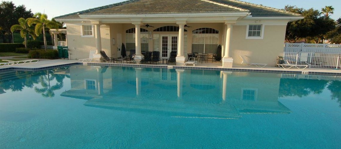 Gulf Shores Realty: 1602907907