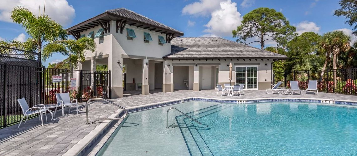 Gulf Shores Realty: 1652467459