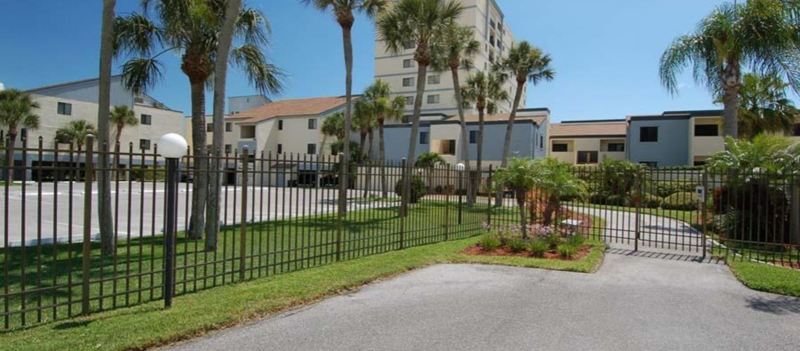 Gulf Shores Realty: 1653183847
