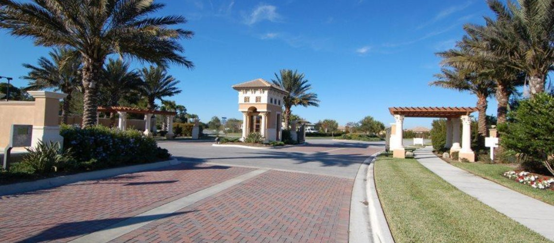 Gulf Shores Realty: 1706863328