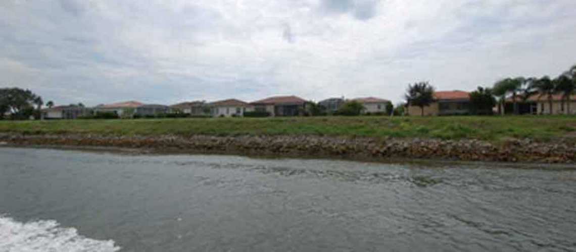 Gulf Shores Realty: 1742401829