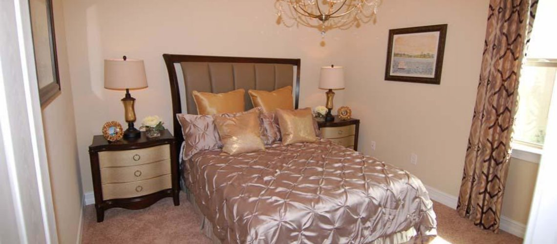 Gulf Shores Realty: 1759635253