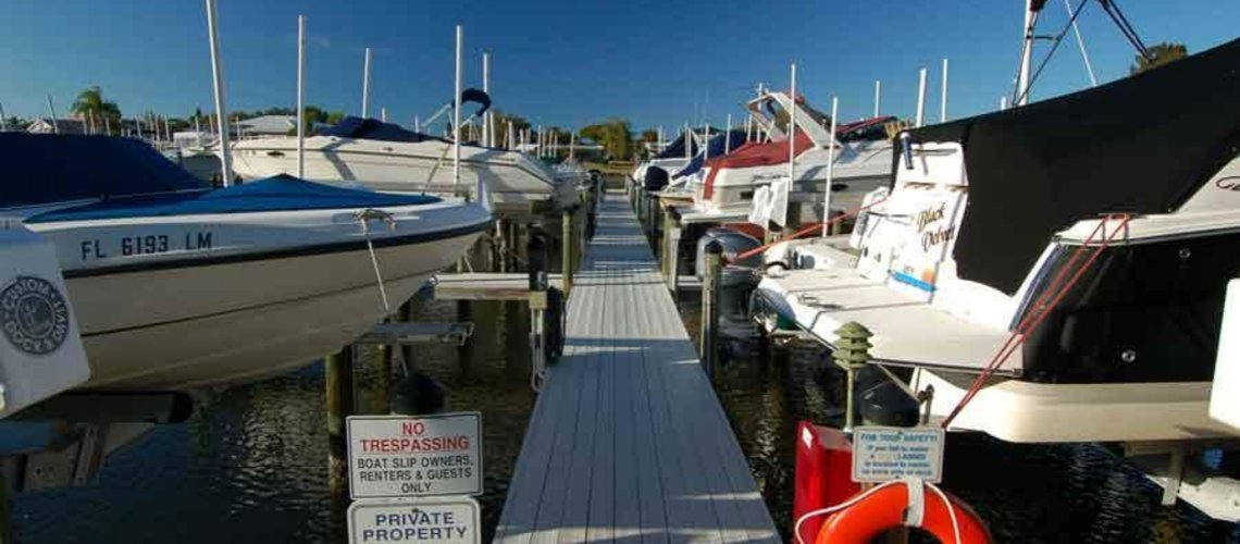 Gulf Shores Realty: 1819306347