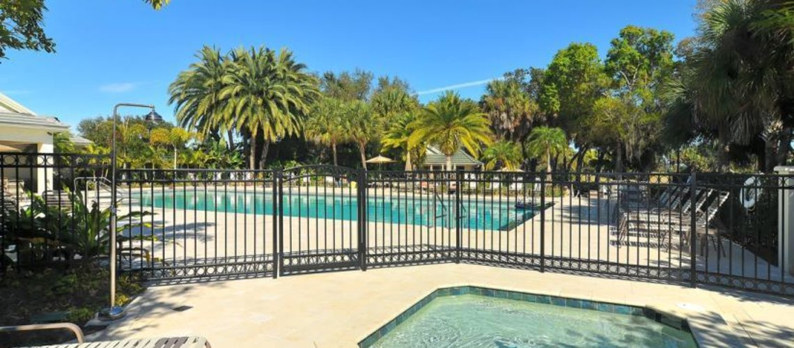Gulf Shores Realty: 1844547008