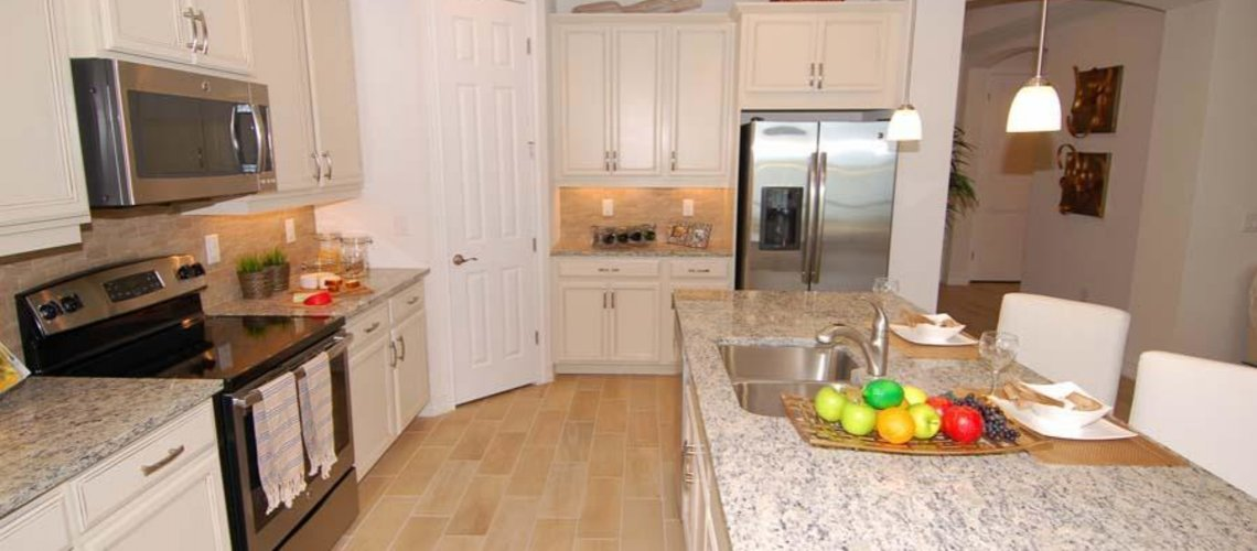 Gulf Shores Realty: 1876189592