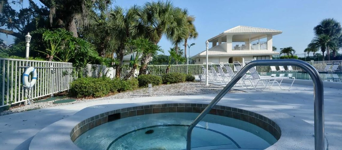 Gulf Shores Realty: 1929101619