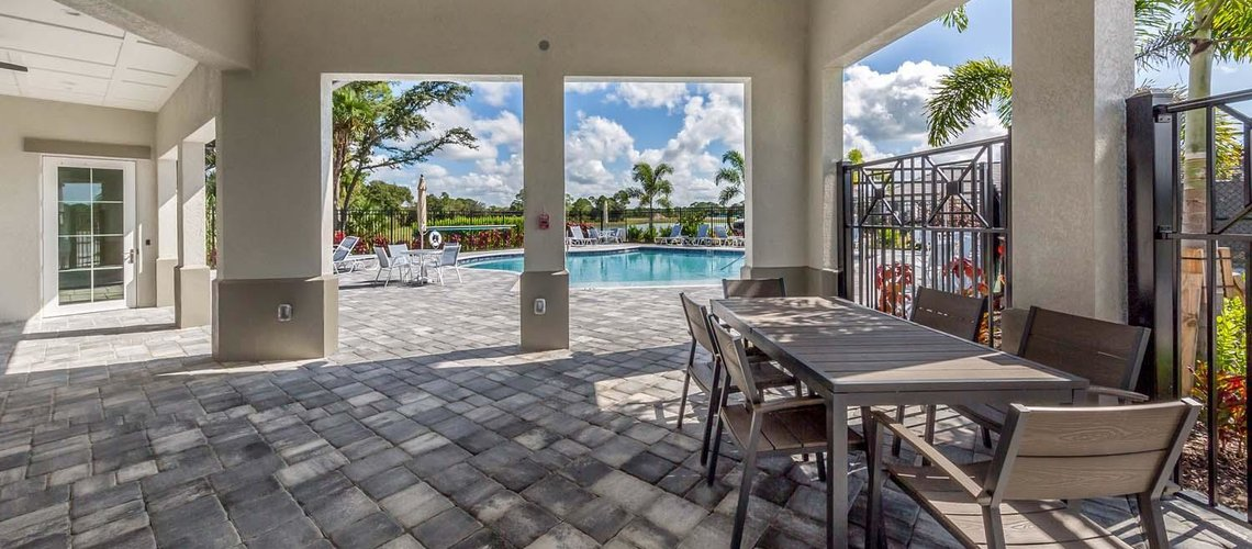 Gulf Shores Realty: 1963782375