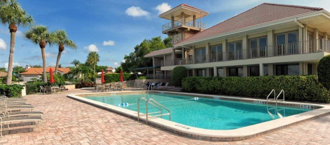 Gulf Shores Realty: 1981877777