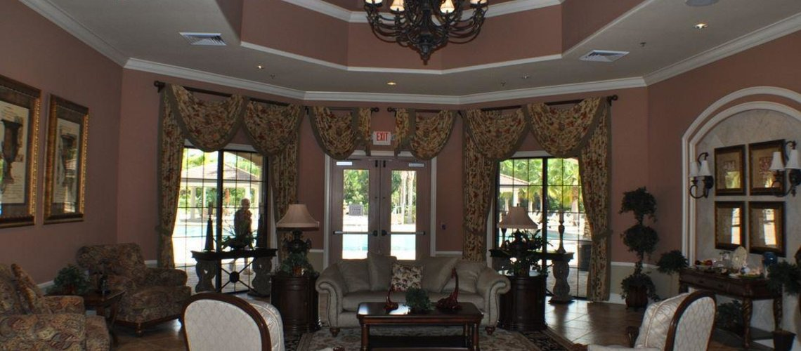 Gulf Shores Realty: 19823512