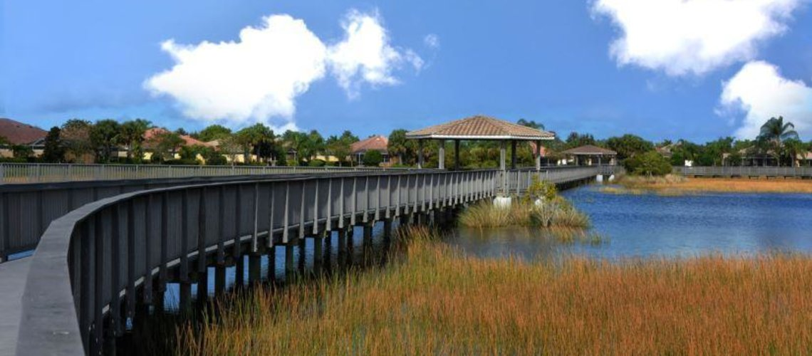 Gulf Shores Realty: 2012485942