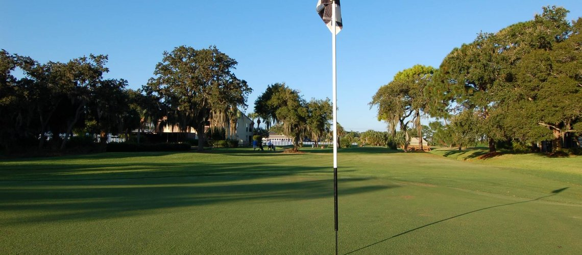 Gulf Shores Realty: 2013769566