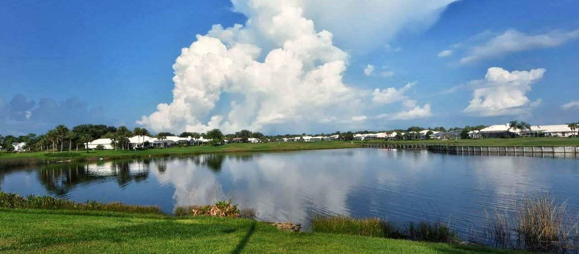 Gulf Shores Realty: 2043448072