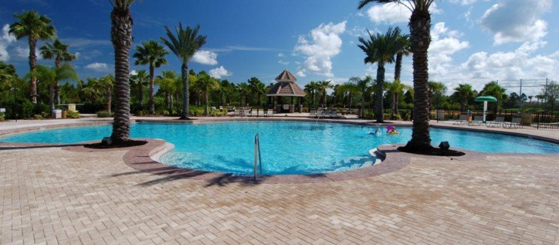 Stoneybrook At Venice Venice Communities Homes For Sale