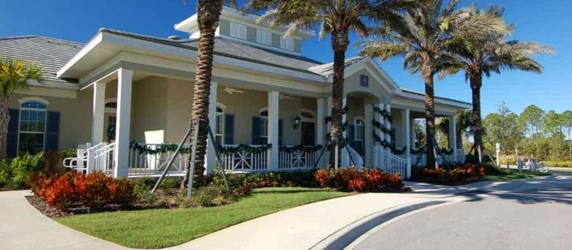 Gulf Shores Realty: 210166868