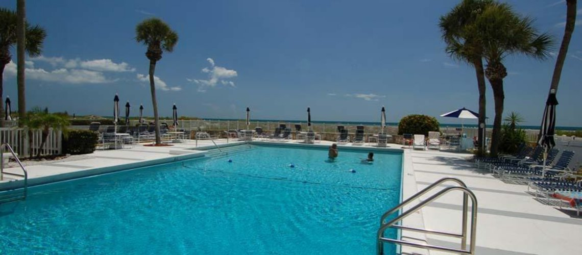 Gulf Shores Realty: 2115010301