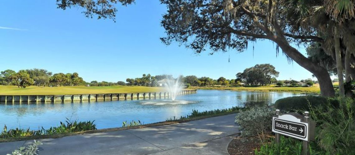Gulf Shores Realty: 258679086