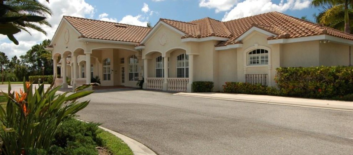 Gulf Shores Realty: 28913438
