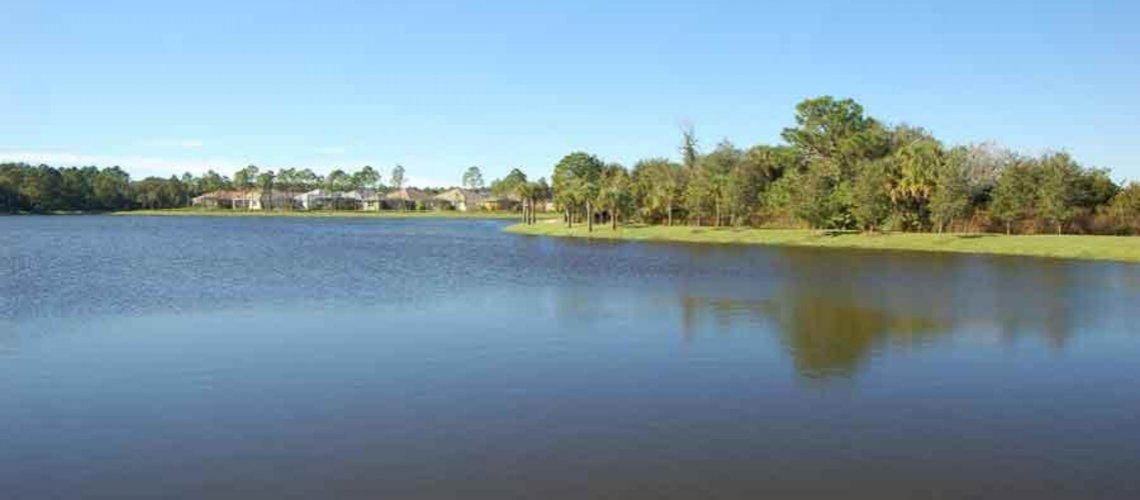 Gulf Shores Realty: 295132719