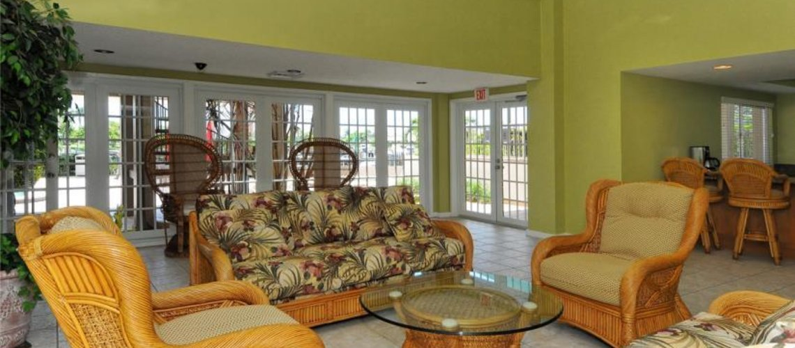 Gulf Shores Realty: 306054934