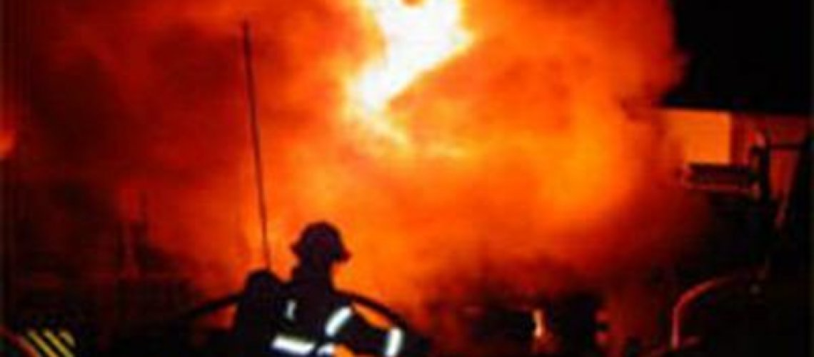 Sarasota County Emergency Rooms