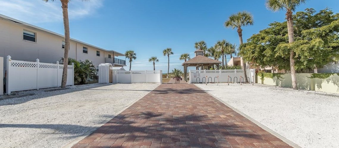Gulf Shores Realty: 339343439