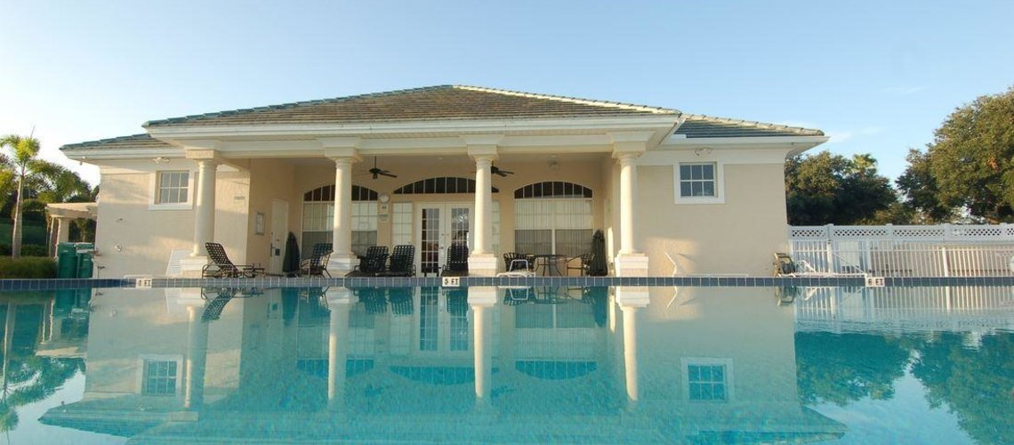 Gulf Shores Realty: 409267016