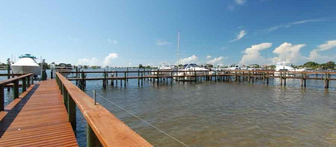 Gulf Shores Realty: 440100530