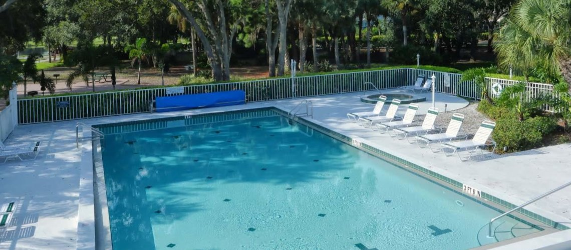 Gulf Shores Realty: 484148048